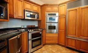 Appliances Service Burbank