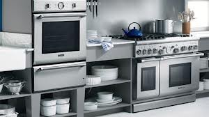 Appliance Repair Toluca Lake CA