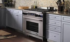 Appliance Technician Burbank