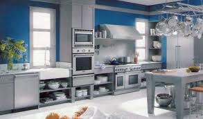 Home Appliances Repair Burbank