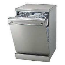 Washing Machine Technician Burbank