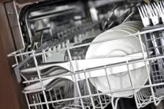 Dishwasher Technician Burbank