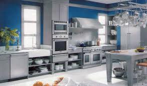 Home Appliances Repair Burbank