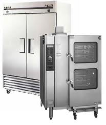 Commercial Appliance Repair Burbank