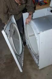 Dryer Technician Burbank