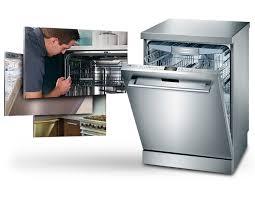 Bosch Appliance Repair Burbank