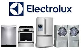 Electrolux Appliance Repair Burbank