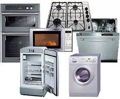 Appliance Repair Company Burbank